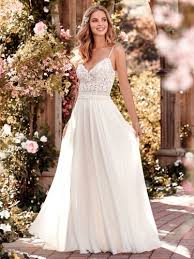 bridal designers designers dresses ivory beau