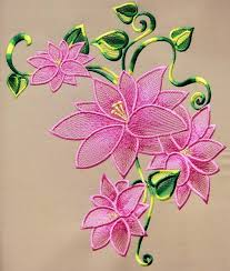 1896 best embroidery designs images on pineapple