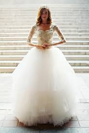 wedding gowns 2014 the 25 most popular wedding gowns of 2014 bridalguide