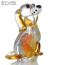 Home Decor Wholesale China Online Buy Wholesale Chinese Glass Ornaments From China Chinese