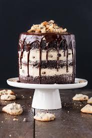 10 amazing dark chocolate cake recipes living sweet moments