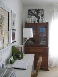 home design catalog habersham furniture catalog houzz