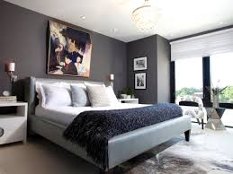 Bedroom Furniture Cream by Cream Lacquer Bedroom Furniture Extraordinary 7889 Home Design