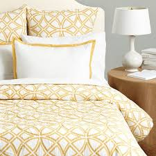 Geometric Coverlet Best 25 White Lace Bedding Ideas On Pinterest Lace Bedding