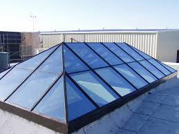skylight design awesome skylight design ideas contemporary mywhataburlyweek com