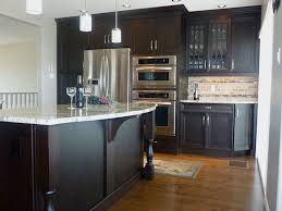 which material is best for kitchen cabinet how do i select the right material for my kitchen cabinets