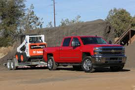 chevy silverado 1500 2500hd 3500hd pro construction guide