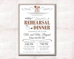 rehearsal dinner invitations wording rehearsal dinner invitation wording casual mounttaishan info