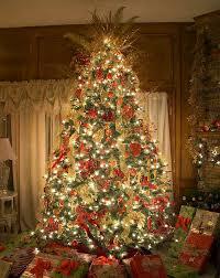 tutorialous amazing tree decoration ideas for you
