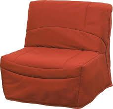 ikea canapé bz ikea bz enchanteur 1 place et canape convertible fauteuil lit con