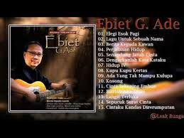 download mp3 berita kepada kawan ebiet free download judul lagu ebiet g ade mp3 best songs downloads 2018