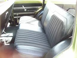 1970 jeep wagoneer interior 70jeep 1970 jeep wagoneer specs photos modification info at