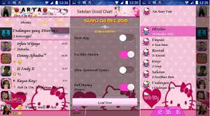 download bbm mod terbaru mei 2015 u2013 syamlan game android