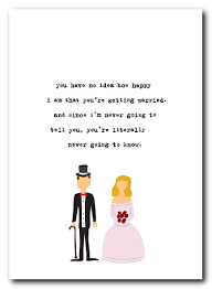 Wedding Wishes Quotes Qegooyqy Funny Wedding Quotes