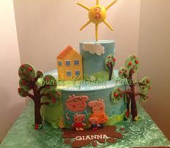 sweet garden cakes food u0026 beverage company londonderry new