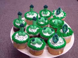 st patrick u0027s day cakes u0026 sweets archives le u0027 bakery sensual