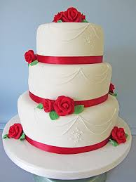 wedding cakes pictures and prices wedding cakes with prices food photos
