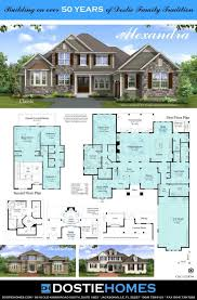 The Plan Collection Georgian House Plans The Plan Collection Estate Home Floor Plans