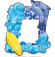 themed frames royalty free stock sports designs of frames