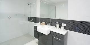 bathroom ideas perth the 25 best bathroom renovations perth ideas on