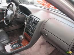 lexus ls400 vip interior lexus ls400 interior image 71