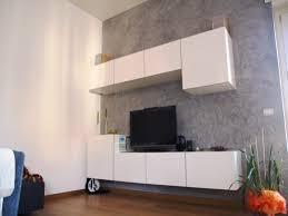 Besta Dvd Storage by Ikea Besta Cabinet High Gloss Home U0026 Decor Ikea Best Ikea