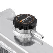 amazon com mishimoto mmrad g35 03 manual transmission performance
