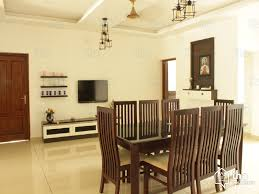 cochin kochi rentals for your holidays with iha direct