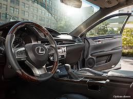 lexus es awd 2018 lexus es luxury sedan lexus com