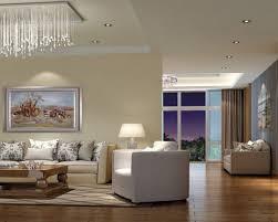 lighting modern living room lighting will willing cool dining