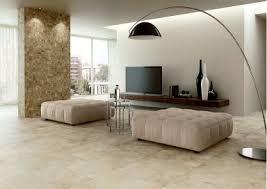 beige fliesen wohnzimmer einrichten mit schöner wohnen fliesen zeitlose eleganz schöner