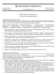 Executive Assistant Sample Resume by Sample Resume Executive Assistant Job Picturespractice Tk