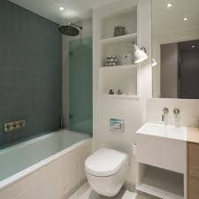 16 fabulous modern bathroom designs you re going to love style 16 fabulous modern bathroom designs youre going to love