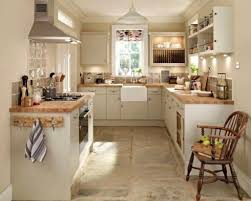 country style kitchens ideas audacious country style kitchen ideas country style kitchen design