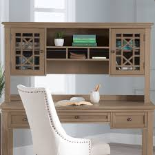 Shenandoah Valley Furniture Desk by Office Desks For Your Home Office Living Spaces Assembled Office
