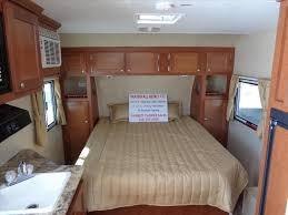 retro campers garrett camper sales rv camper truck cap sales in indiana