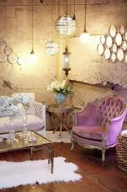 Purple Interior Design by Decorating Yellow Pink Blue Yellow Orange Pink Blue And
