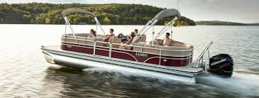 Vinyl Pontoon Boat Flooring by 2018 Lowe Boats Ss270 Extended Walk Thru Pontoon Boat More Space