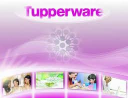 Tupperware Review