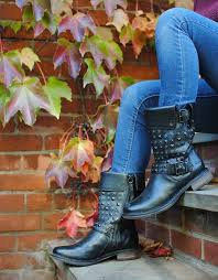 womens motorcycle boots australia 30 best motorcycles images on motorcycle boot