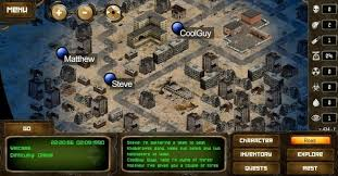 multiplayer android do you any android multiplayer survival quora