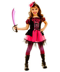 pirate halloween costume kids peg the pirate teen costume girls costumes kids halloween costumes