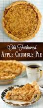 thanksgiving pies 150 best pies images on pinterest desserts dessert recipes and