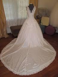 western wedding dresses western wedding dress ebay