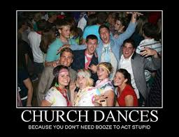 lds humor funny mormon meme youth we are proof i love you