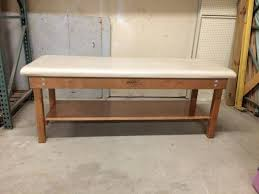 Physical Therapy Treatment Tables by 59 Premier Therapy Clinic Home Health Fitness Assisted Living