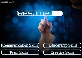 Zumiez Resume Skills To Put On A Job Application To Boost Your Chances Of Employment