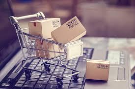 Finanzamt Bad Kissingen Internethandel Ist Keine Steueroase Biallo De