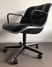 furniture knoll office chairs knoll generation chair review