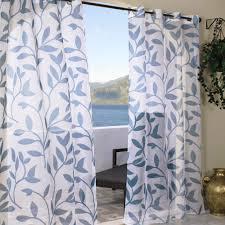 120 Inch Sheer White Curtains 120 Inch Sheer Curtains Instacurtains Us